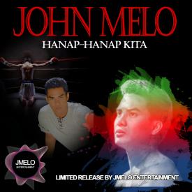 Malapit Na Ang Pasko Cover